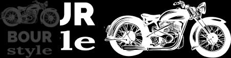 Интернет-магазин одежды для байкеров